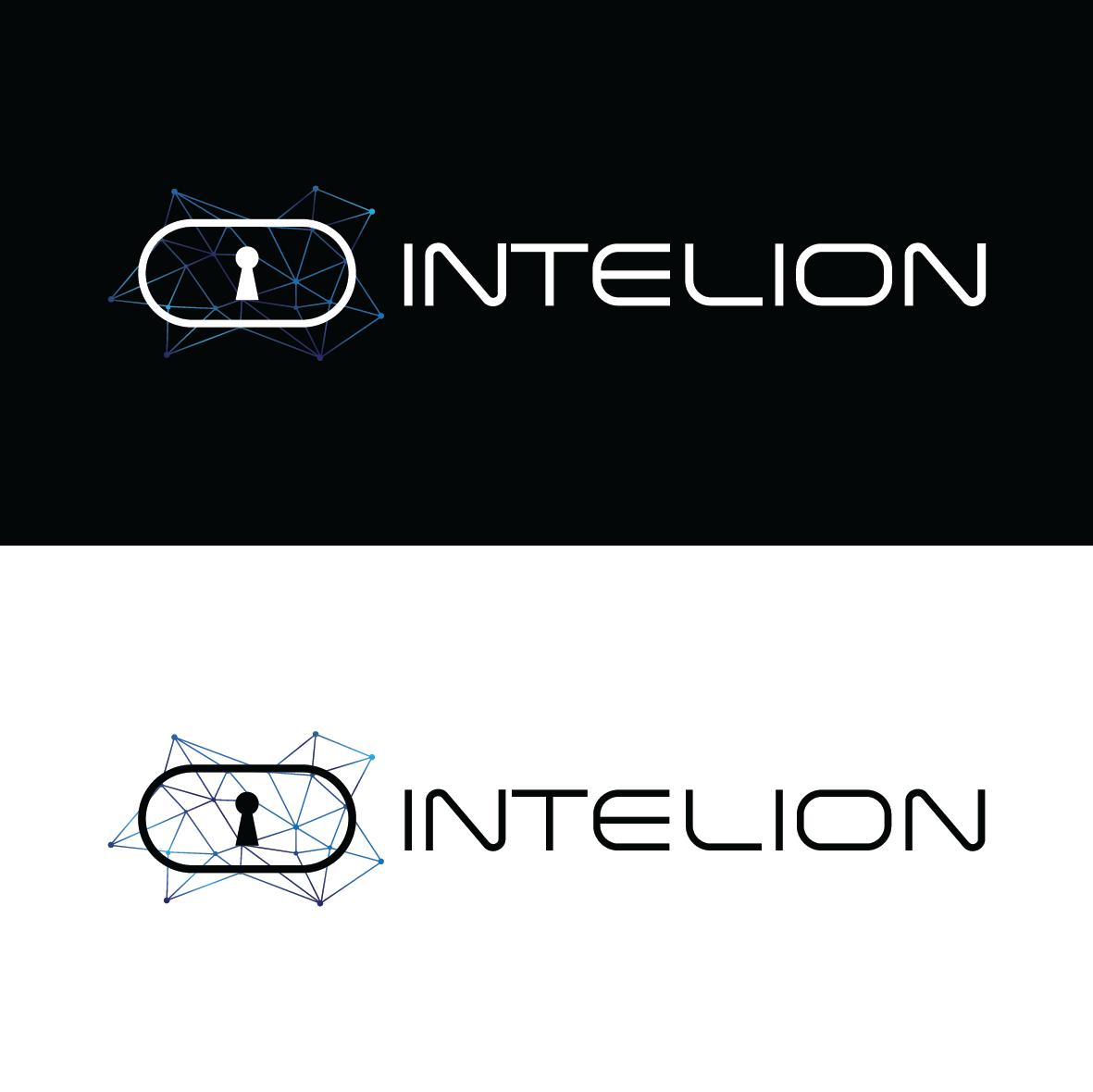 Разработка логотипа фото f_0835aabe63f652da.png