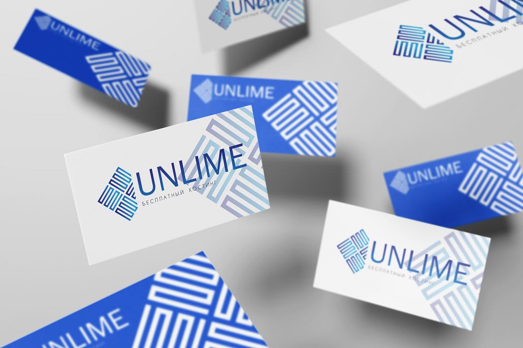 Разработка логотипа и фирменного стиля фото f_13359622a7300029.png