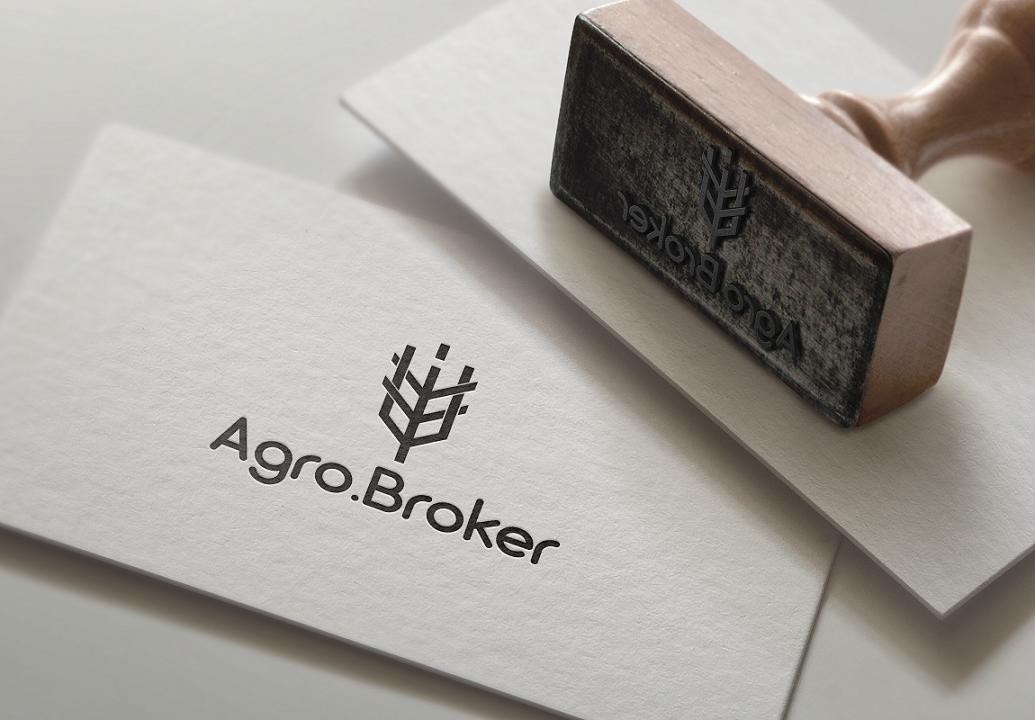 ТЗ на разработку пакета айдентики Agro.Broker фото f_139596896705b800.png