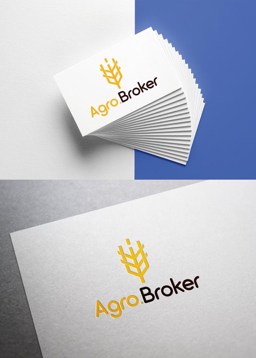 ТЗ на разработку пакета айдентики Agro.Broker фото f_15659689667ac2af.png