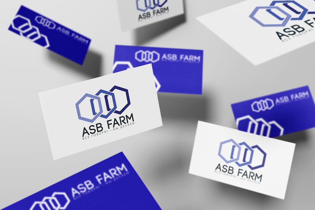 Разработка 3-4 видов логотипа фото f_1575a5cc029949bc.png