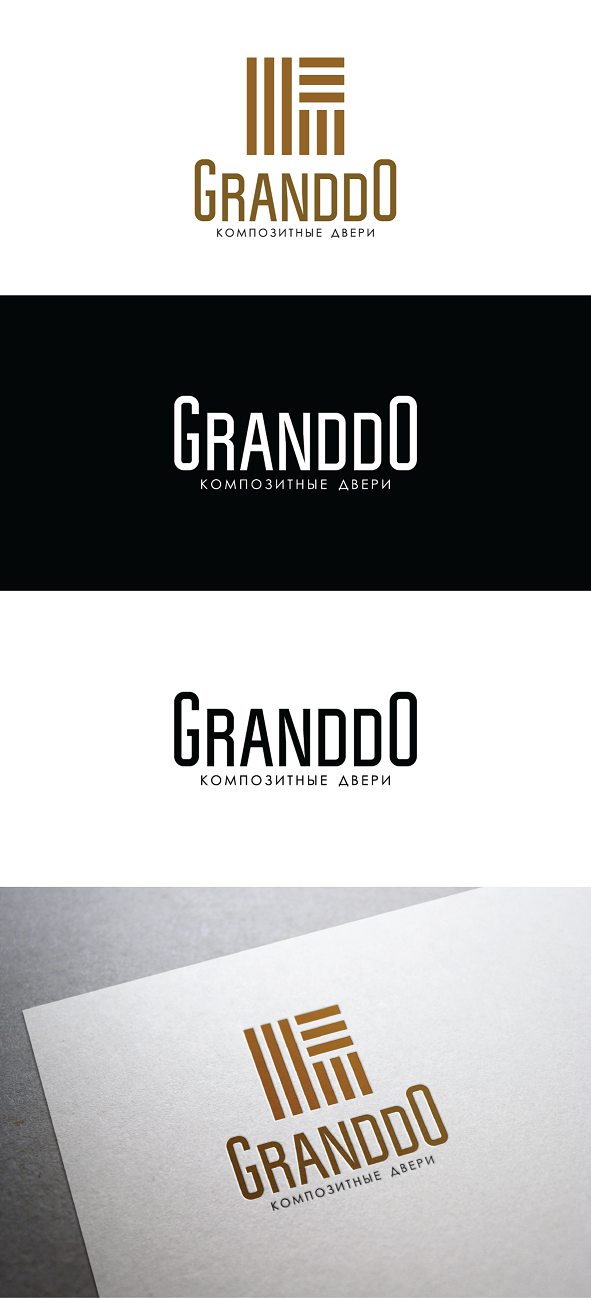 Разработка логотипа фото f_1925a9461cc082ae.png