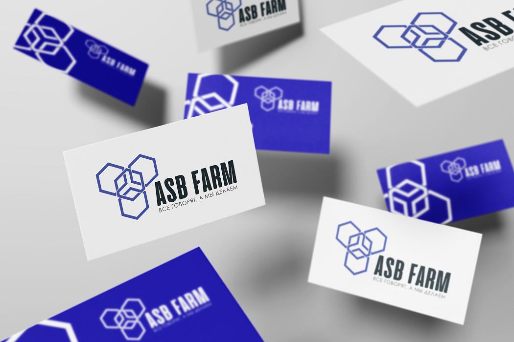 Разработка 3-4 видов логотипа фото f_2315a5cbfee67b20.png