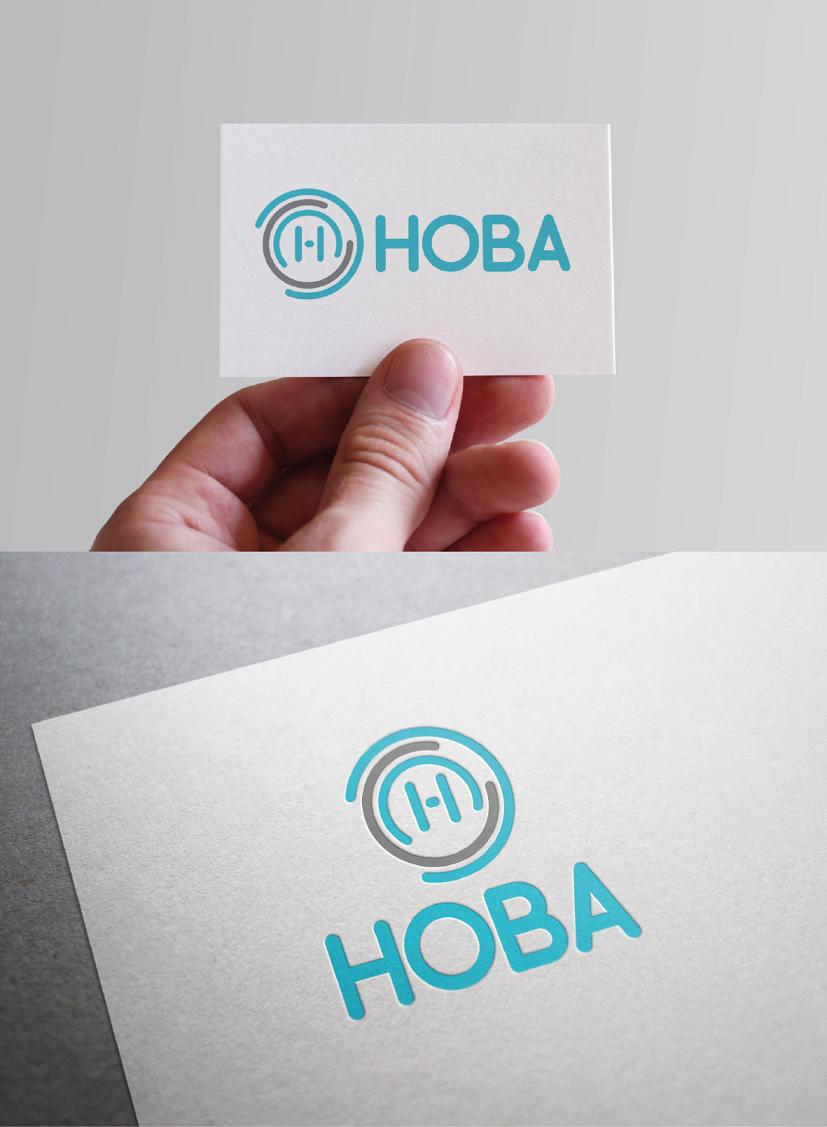 рестайлинг логотипа фото f_255596a40ef88c15.png