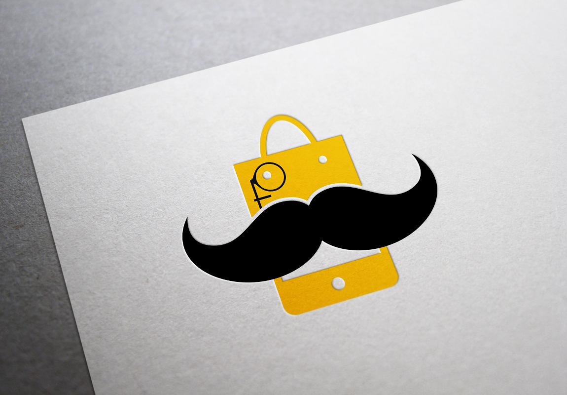 Разработка Логотипа 6 000 руб. фото f_25958f776521ecf7.png