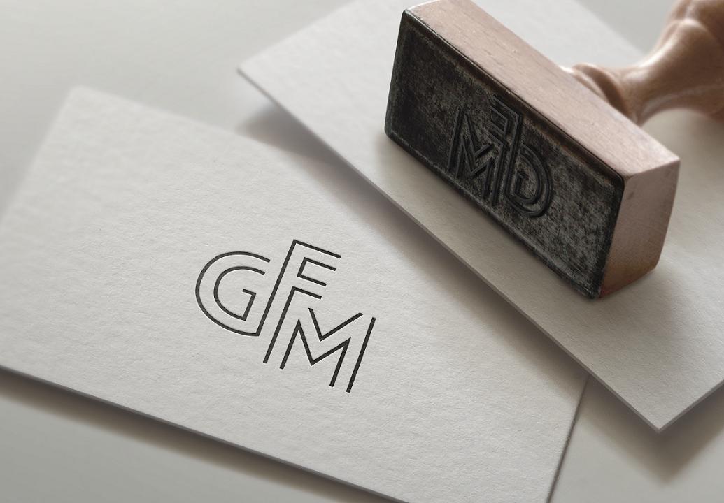 Разработка логотипа компании фото f_275596a87470ab75.png