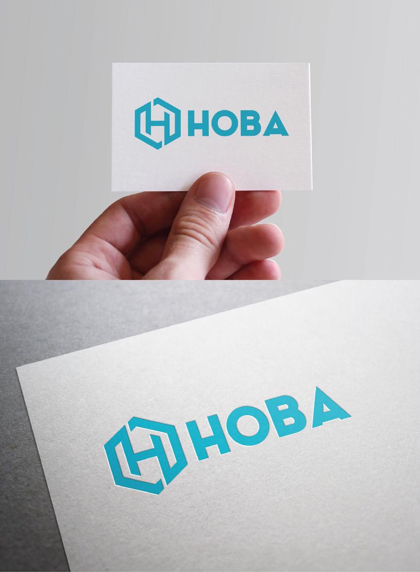 рестайлинг логотипа фото f_283596a41889b5eb.png