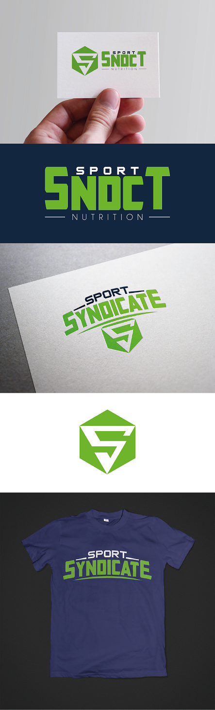 Создать логотип для сети магазинов спортивного питания фото f_3175979d896bba50.png