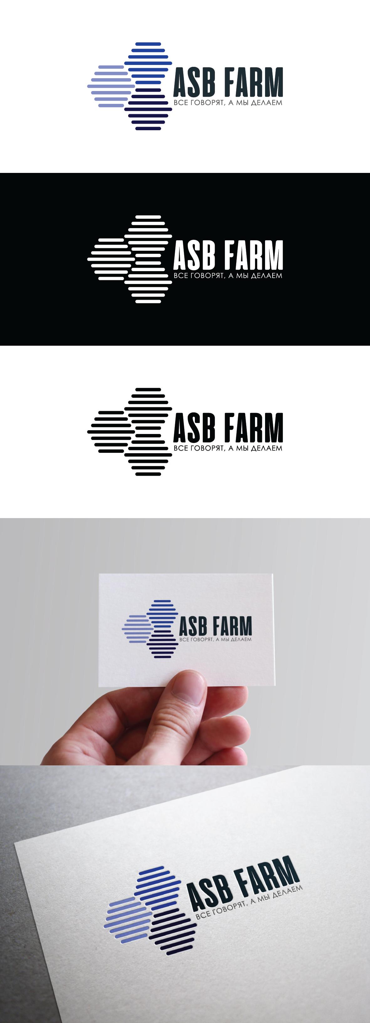 Разработка 3-4 видов логотипа фото f_3435a5cc0478caa5.png