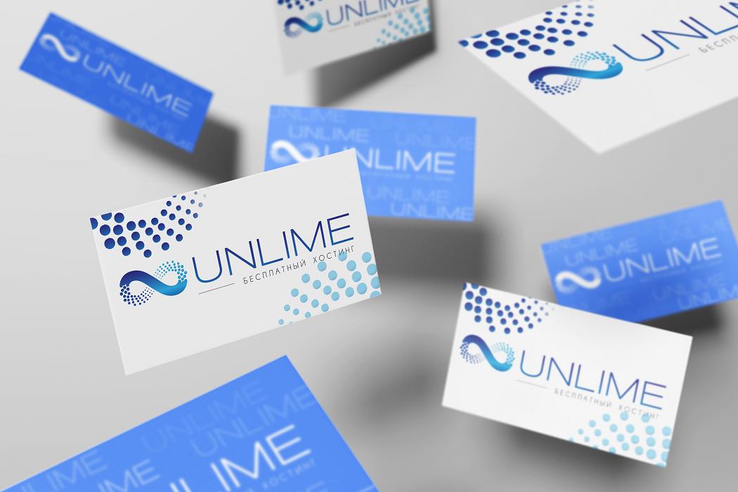 Разработка логотипа и фирменного стиля фото f_40559622a4fb518a.png
