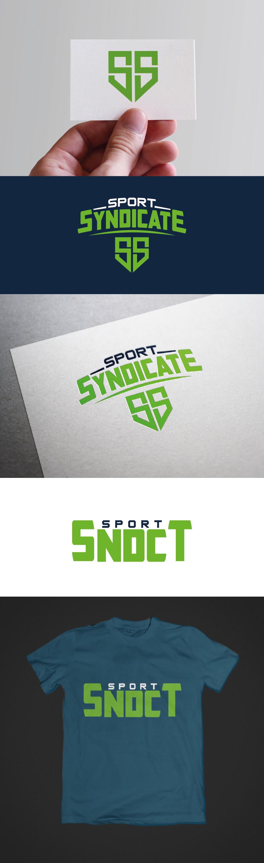 Создать логотип для сети магазинов спортивного питания фото f_43459779e23b2611.png