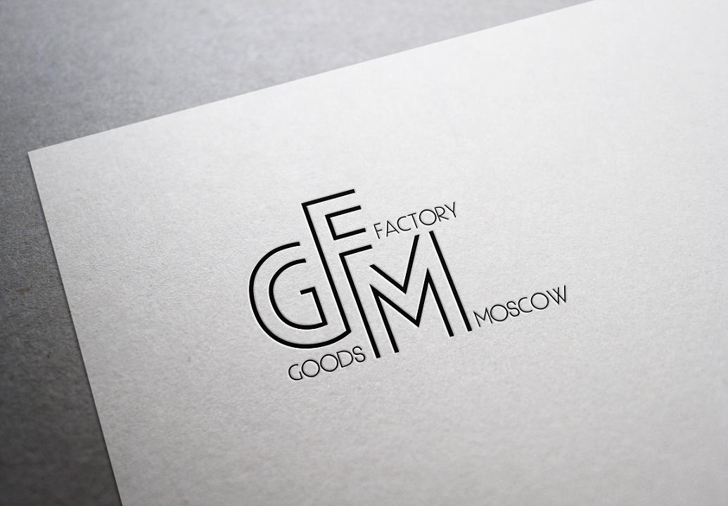 Разработка логотипа компании фото f_471596a87425ddd2.png