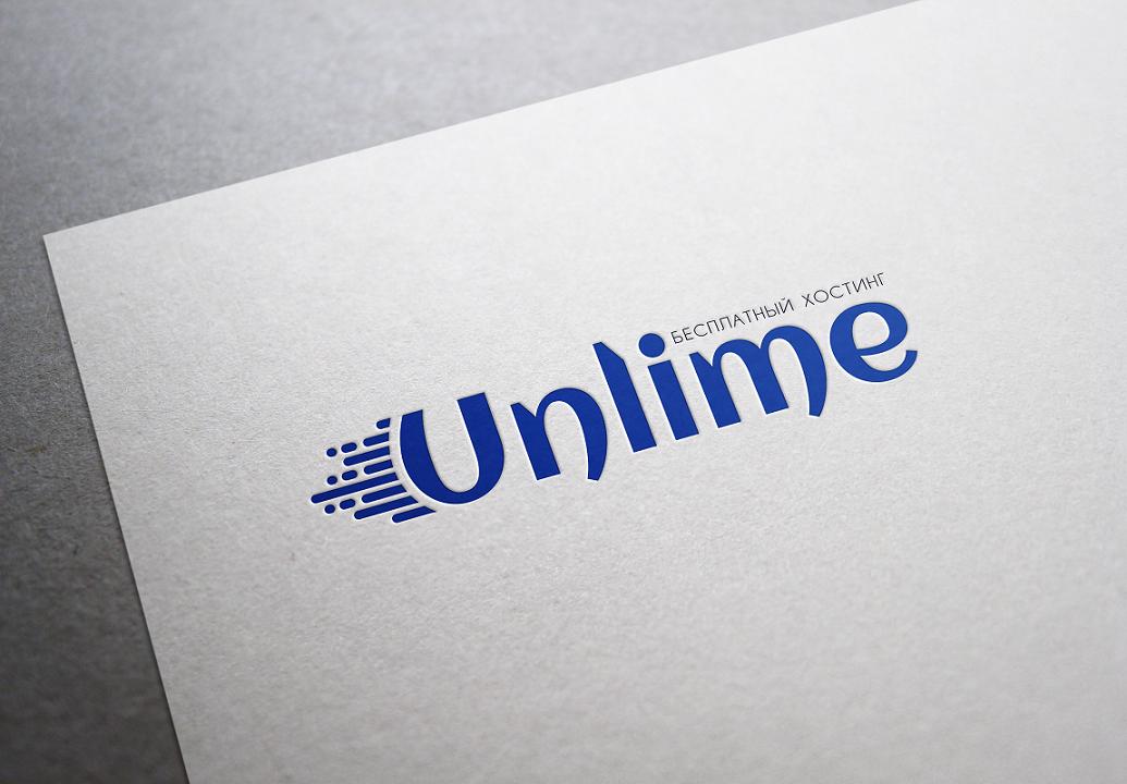 Разработка логотипа и фирменного стиля фото f_481596229a3d20b1.png