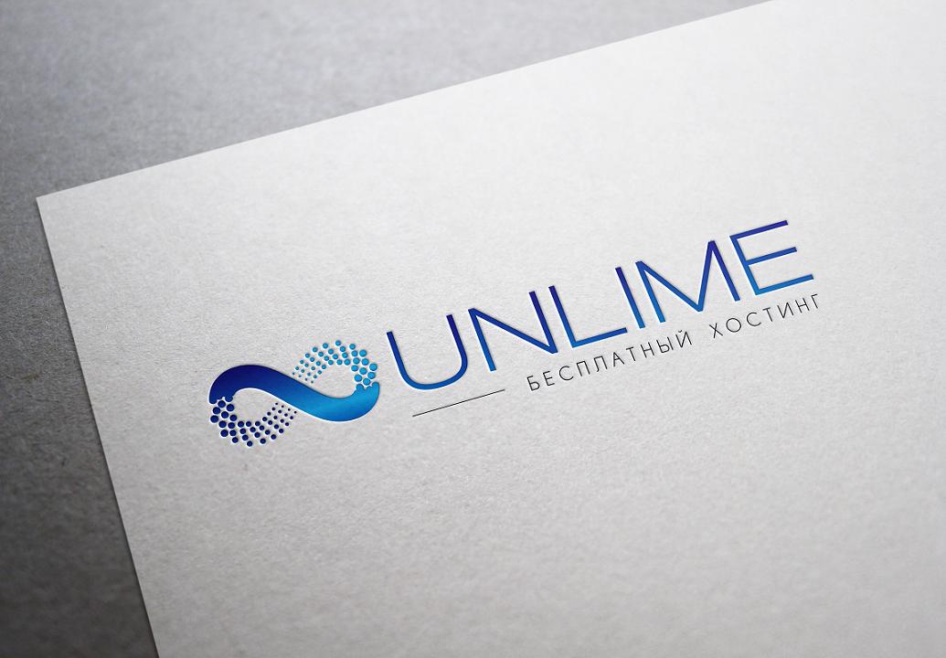 Разработка логотипа и фирменного стиля фото f_50459622a4db6b7a.png