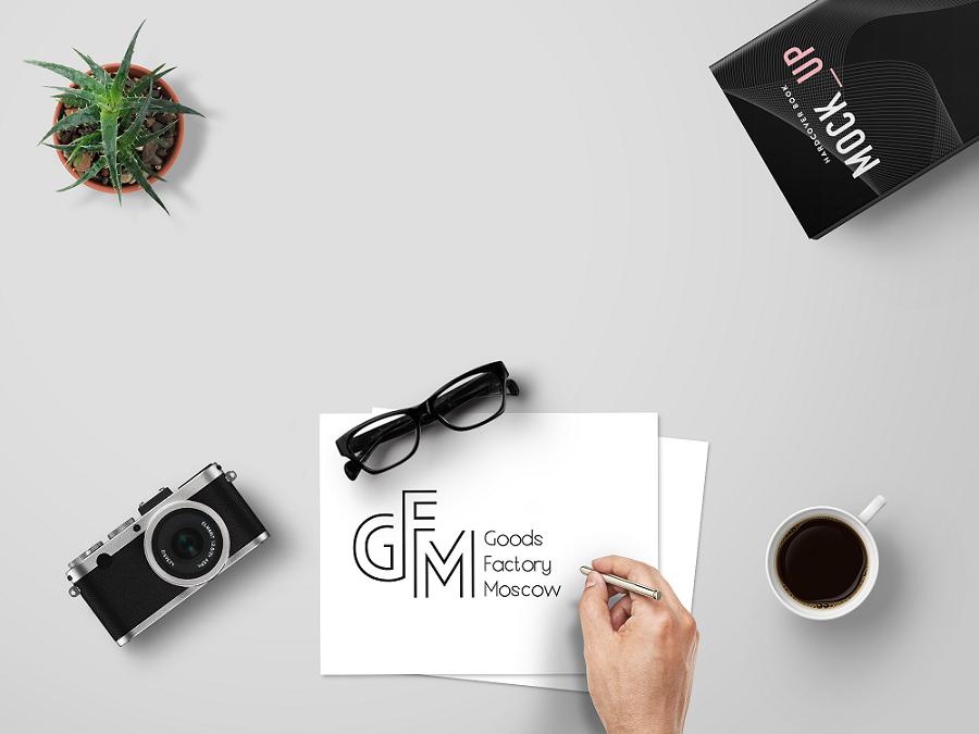 Разработка логотипа компании фото f_562596a860dab7cb.png