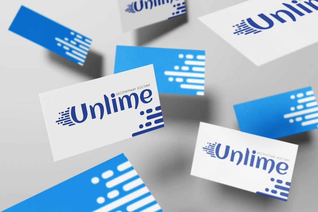Разработка логотипа и фирменного стиля фото f_584596229b960f12.png