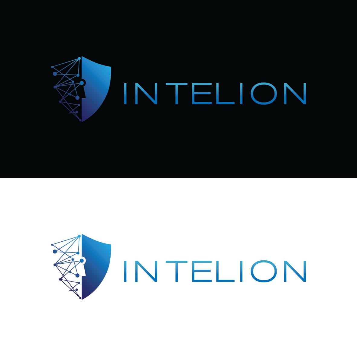Разработка логотипа фото f_6565aabe62ac619d.png