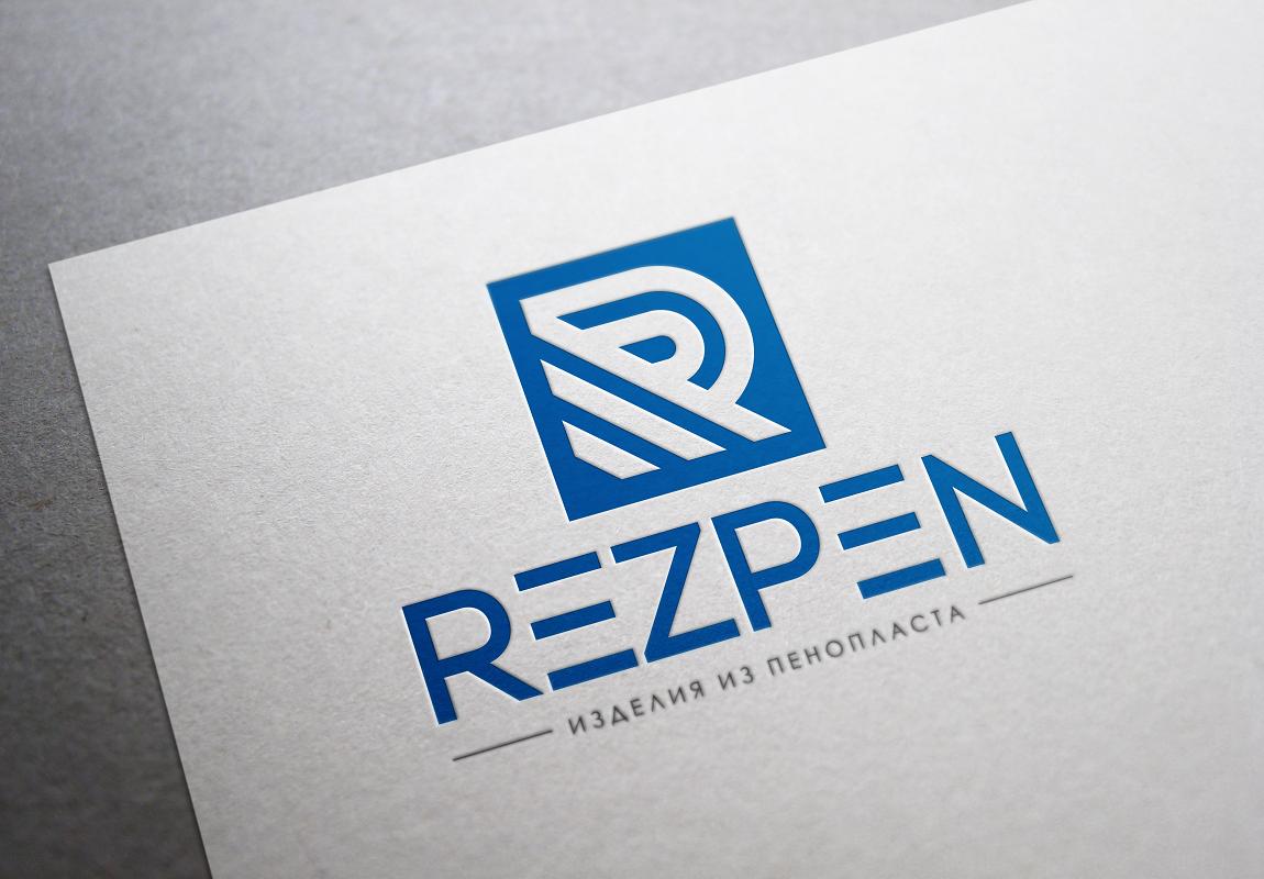 Редизайн логотипа фото f_6745a5f1a71cb7d9.png