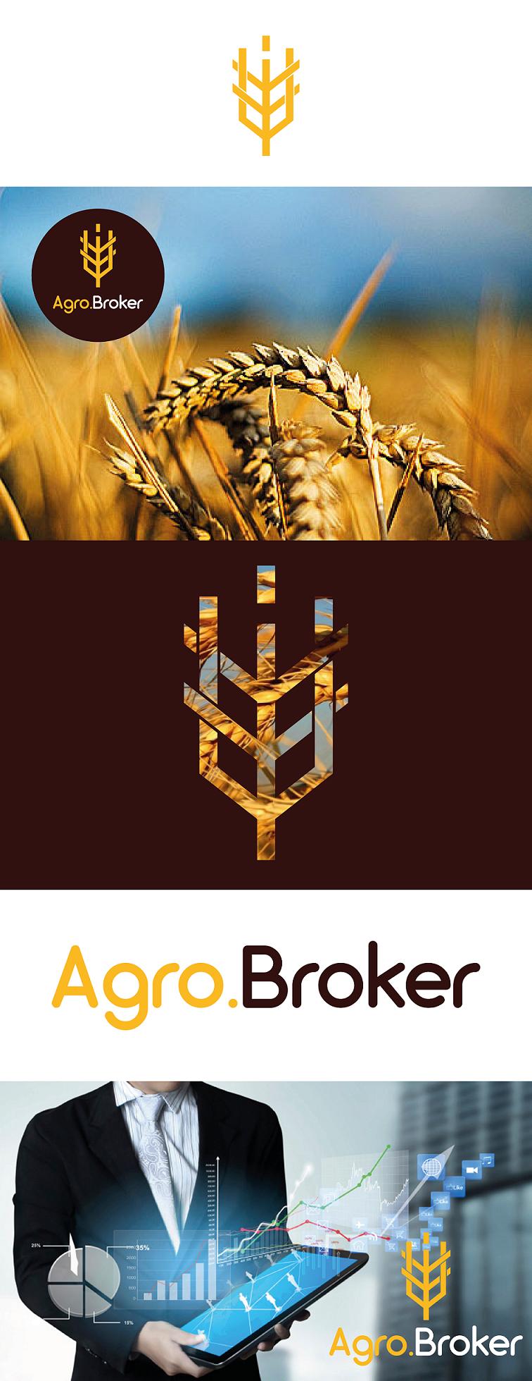 ТЗ на разработку пакета айдентики Agro.Broker фото f_720596896ae036c6.png