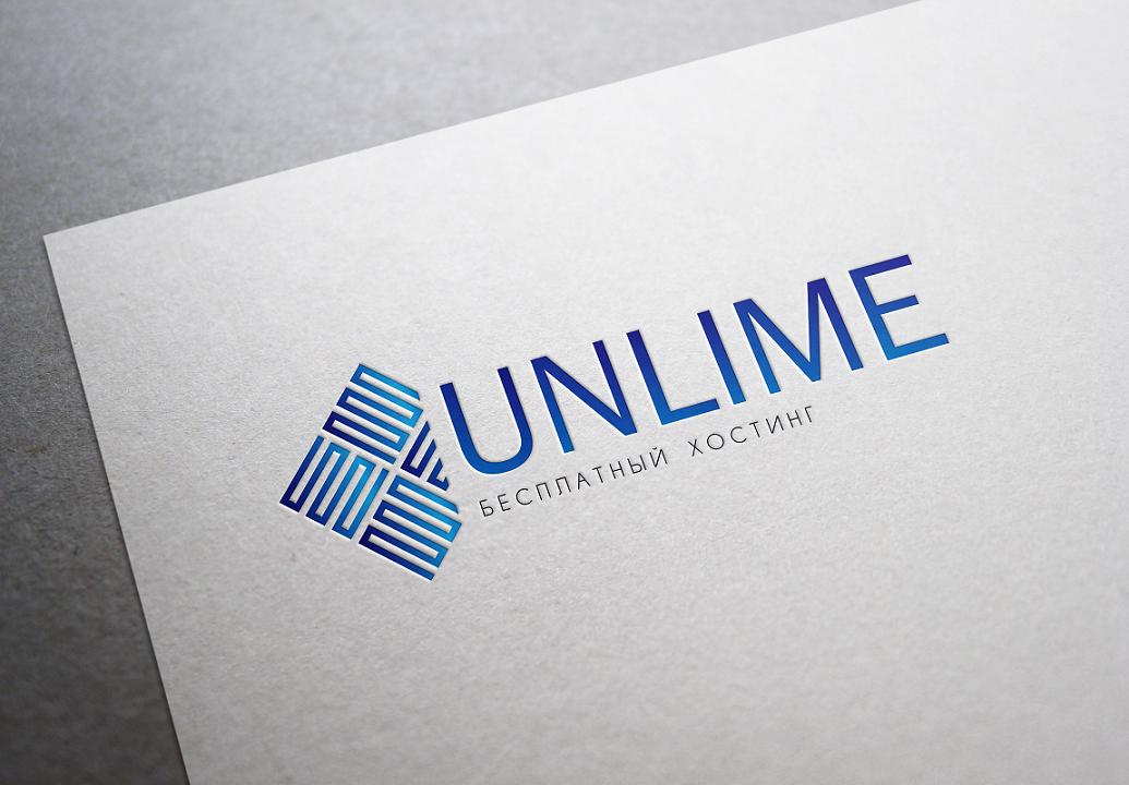 Разработка логотипа и фирменного стиля фото f_75159622a7035a79.png