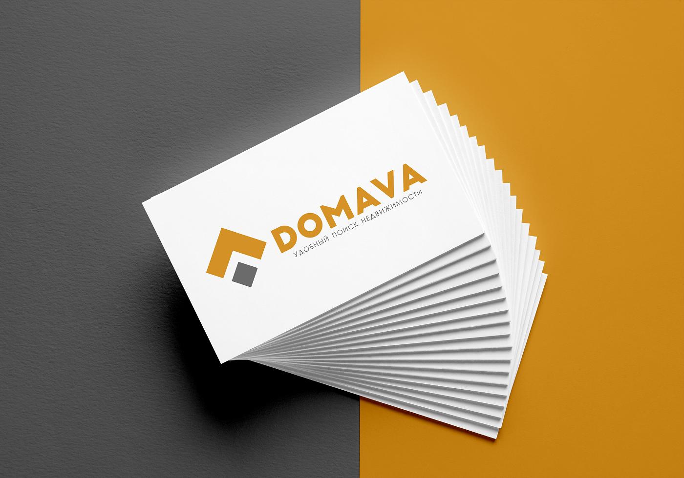 Разработка логотипа с паспортом стандартов фото f_8265ba3e12a915d5.png
