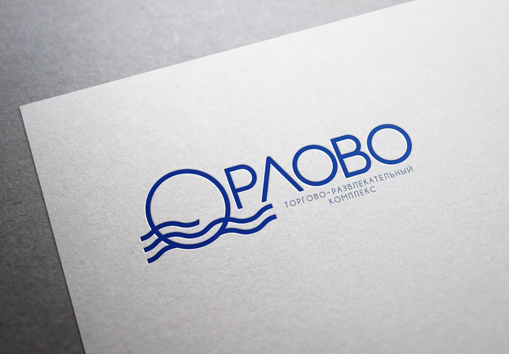Разработка логотипа для Торгово-развлекательного комплекса фото f_881597374d943027.png