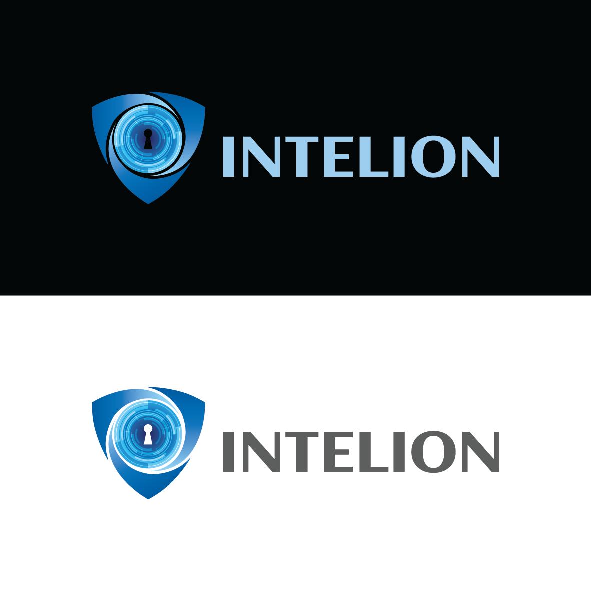 Разработка логотипа фото f_9315aabe64276327.png
