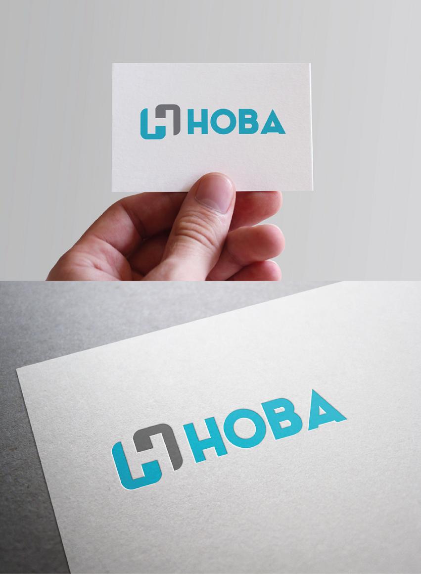 рестайлинг логотипа фото f_971596a415ba25af.png