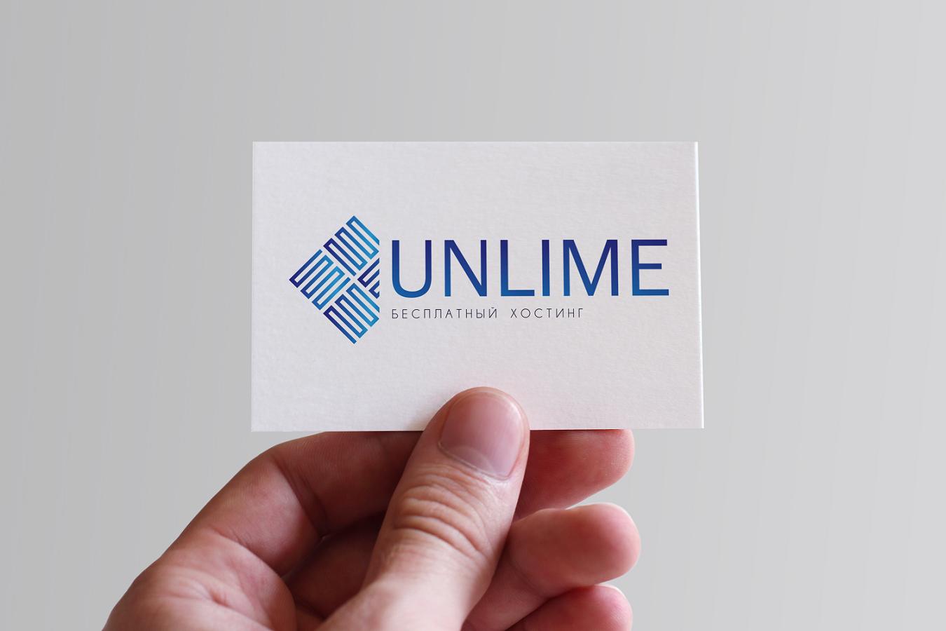 Разработка логотипа и фирменного стиля фото f_98359622a779a62e.png