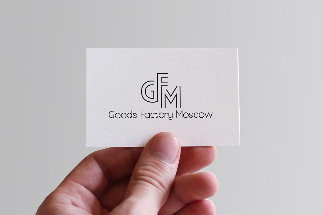 Разработка логотипа компании фото f_987596a873f0291a.png