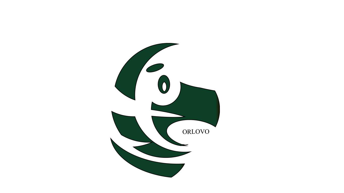 Разработка логотипа для Торгово-развлекательного комплекса фото f_19959660367c6704.jpg