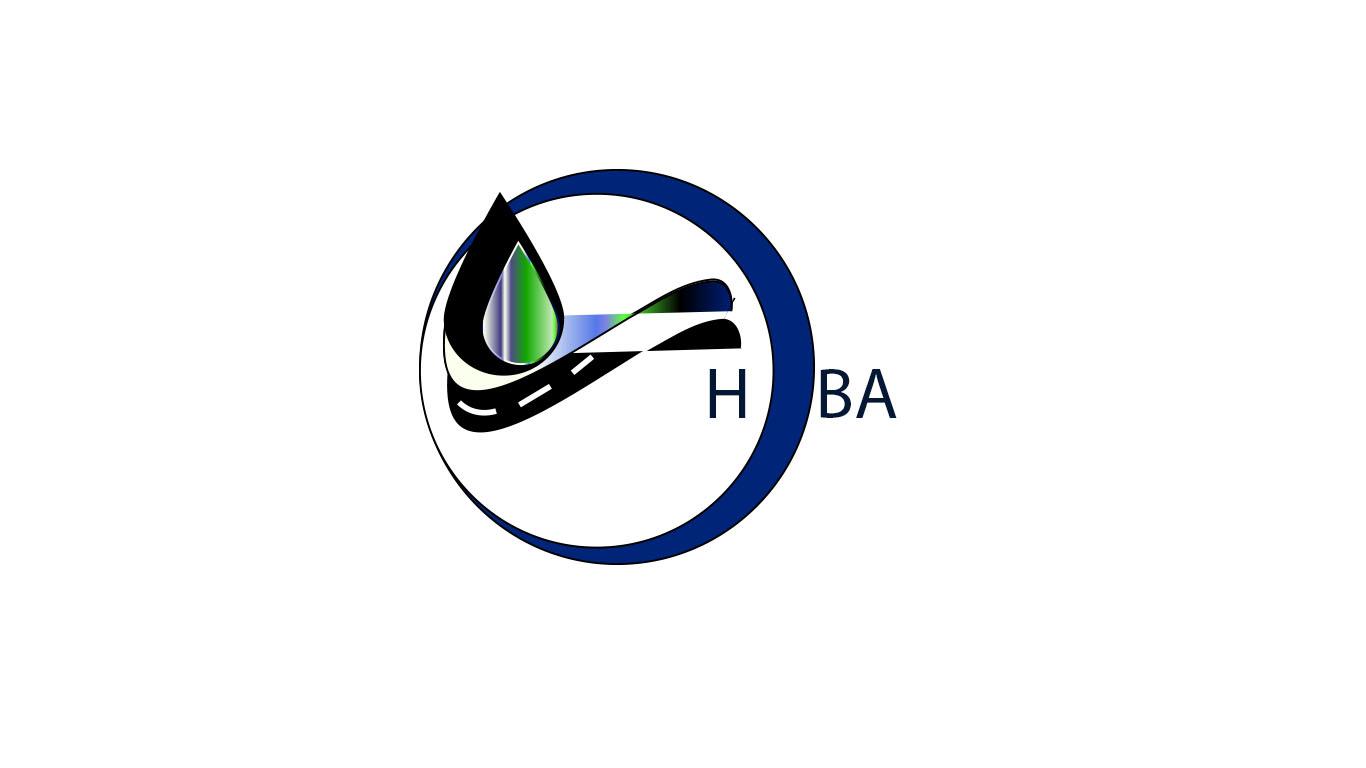рестайлинг логотипа фото f_208596775df7ad60.jpg