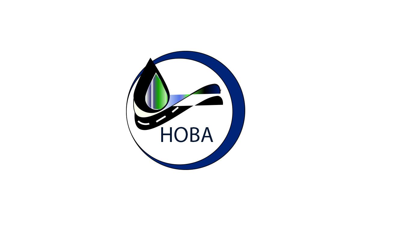 рестайлинг логотипа фото f_3145967755b81111.jpg