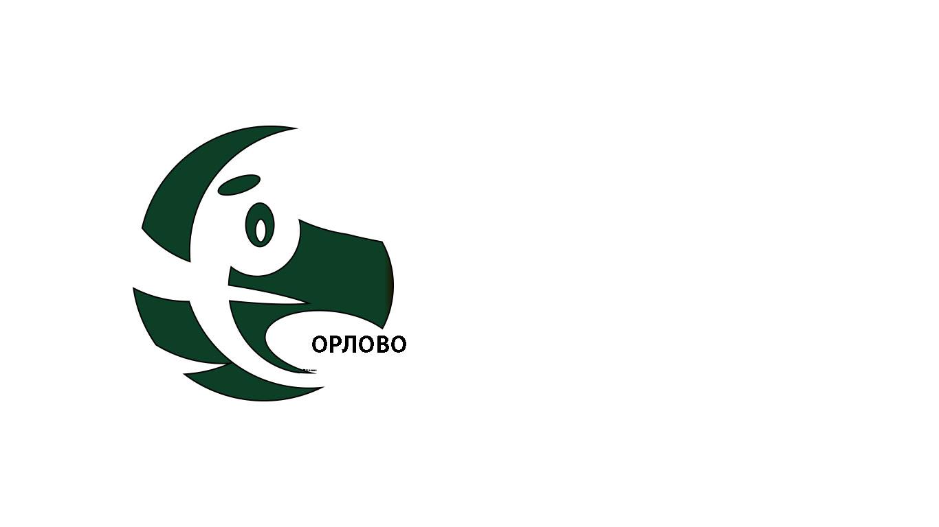 Разработка логотипа для Торгово-развлекательного комплекса фото f_54359660356aab48.jpg