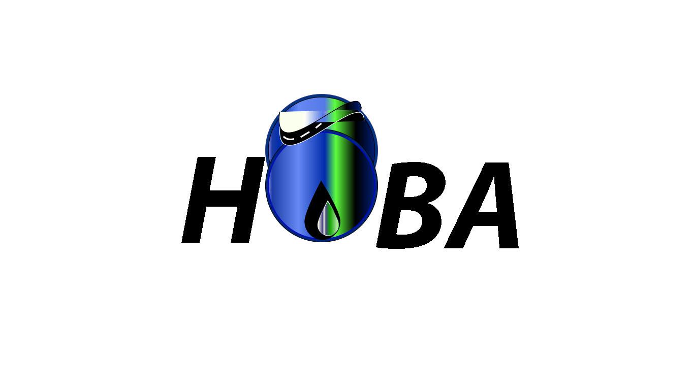 рестайлинг логотипа фото f_7165967729f3819c.jpg