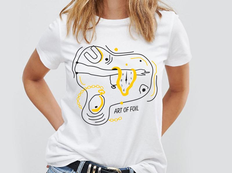 Разработать принт для футболки фото f_0495f5f79c7d5562.jpg
