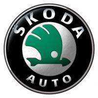 История компании Skoda Auto