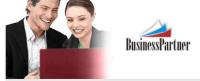 Бухгалтерская компания BusinessPartner