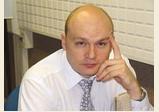 Евгений Кульгавчуг