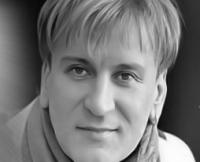 Сайт о Сергее Пенкине
