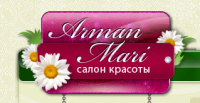 Салон красоты Arman-Mari