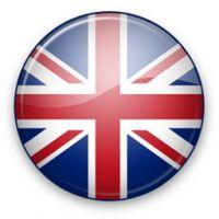 Сайт-самоучитель английского языка