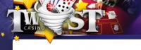 Блог онлайн-казино