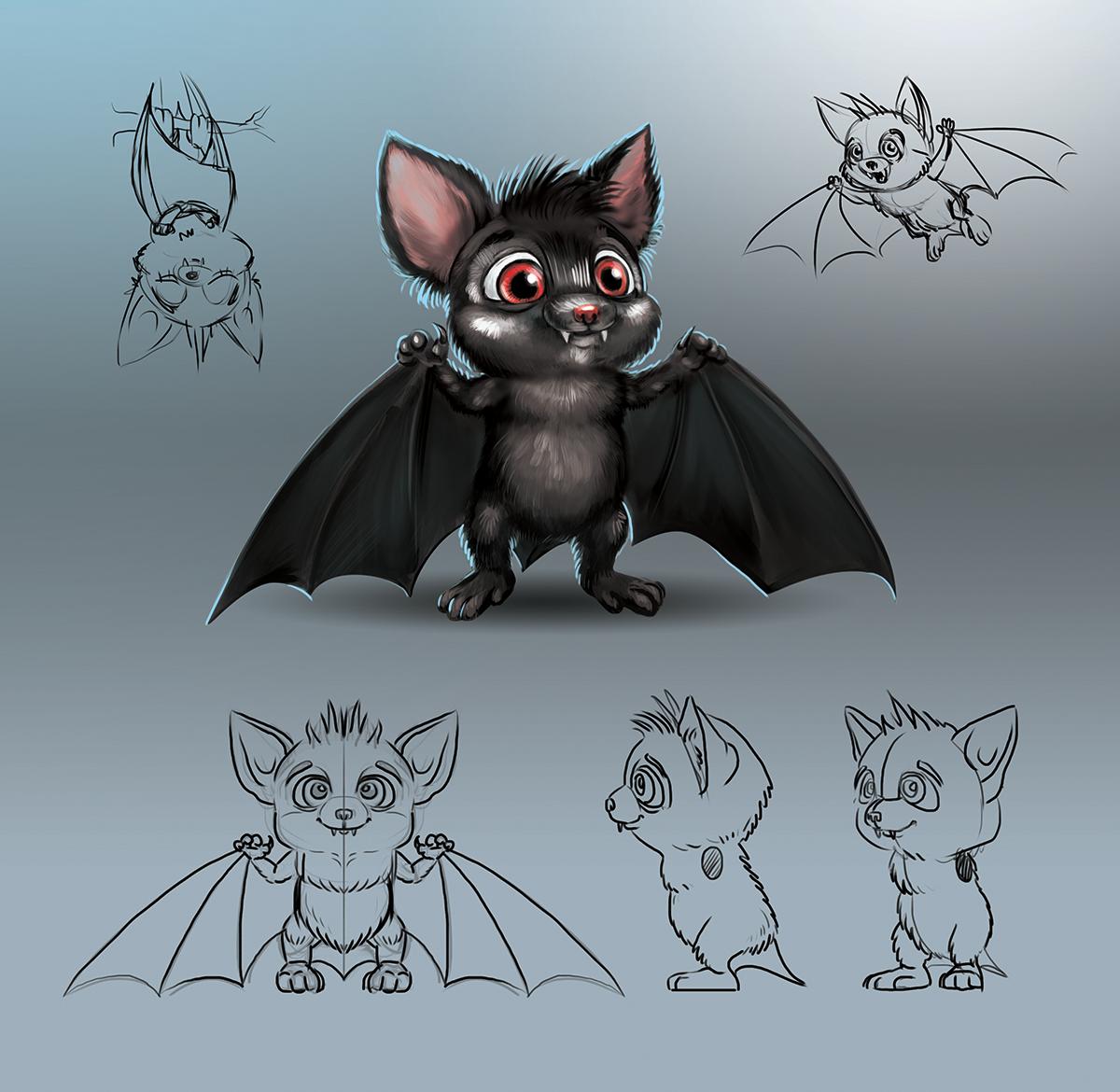 Нарисовать персонажа для анимации фото f_6005c83e6cd72163.jpg