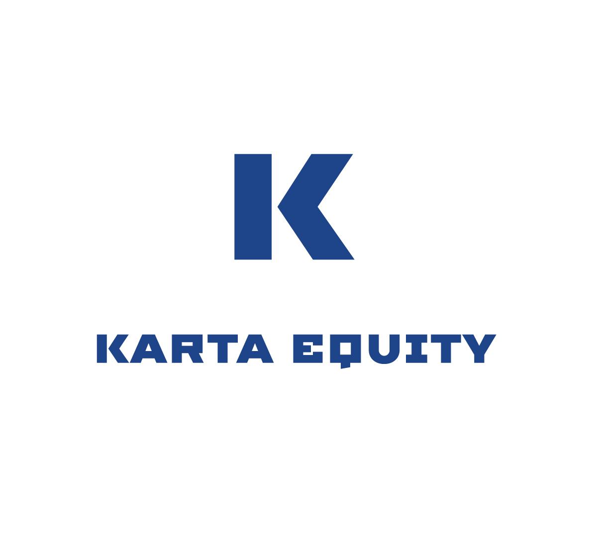 Логотип для компании инвестироваюшей в жилую недвижимость фото f_7235e12439a0ab5c.jpg