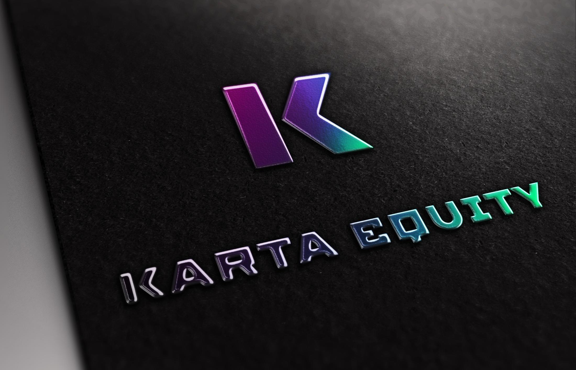 Логотип для компании инвестироваюшей в жилую недвижимость фото f_7355e1244652edf2.jpg