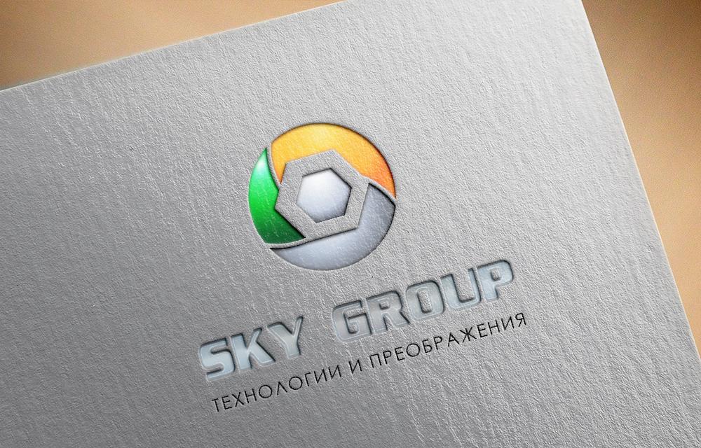 Новый логотип для производственной компании фото f_0185a8480521b7dc.jpg