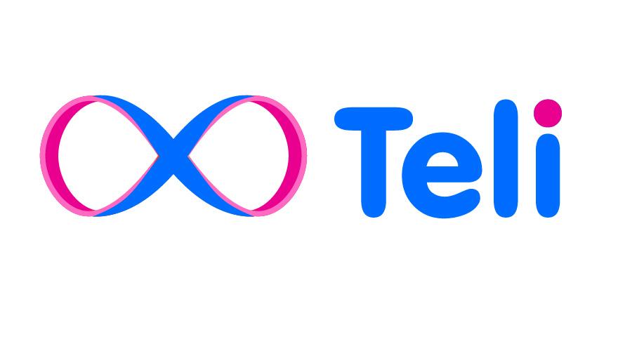 Разработка логотипа и фирменного стиля фото f_64658f7ad62a1a20.jpg
