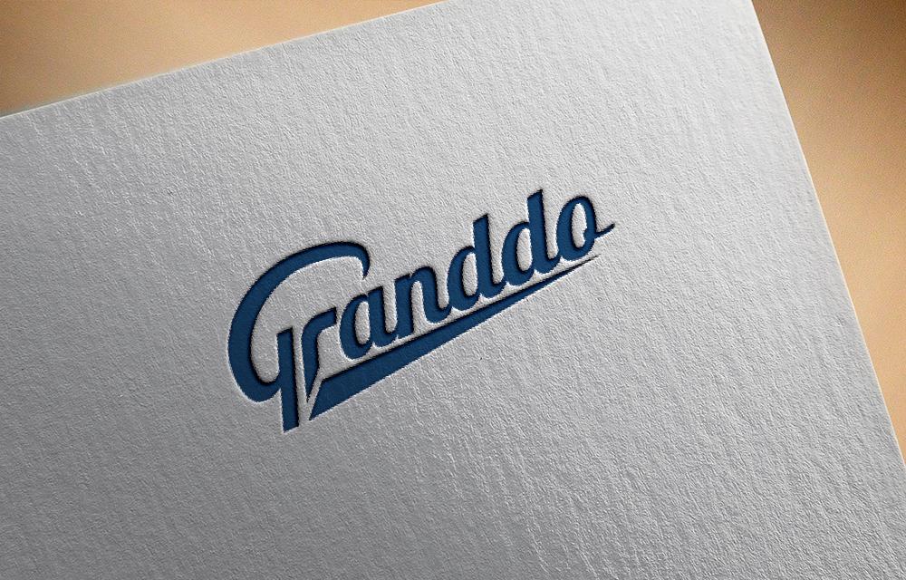 Разработка логотипа фото f_6955a893c0de3676.jpg