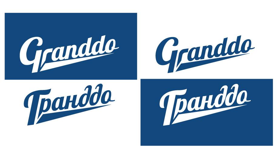 Разработка логотипа фото f_9825a8882007c6d4.jpg